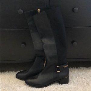 Steve Madden Boots (Never worn)